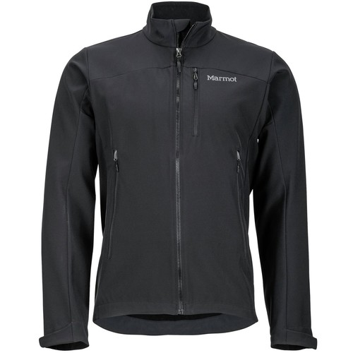 Marmot Shield Softshell Jacket - Men's