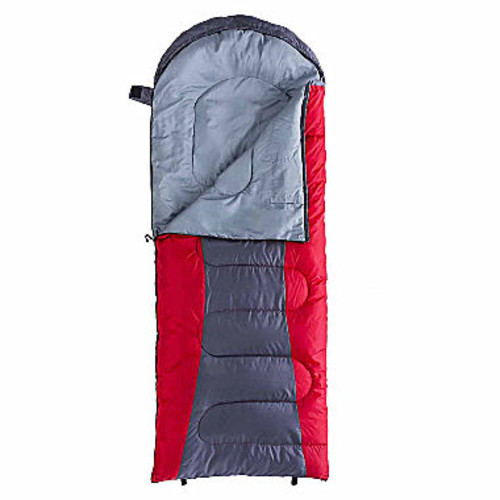 Kamp-Rite Camper 4 - 25 Degree Sleeping Bag - JCPenney