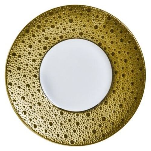 Ecume Bread & Butter Plate