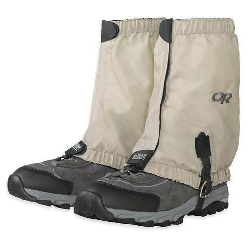 Outdoor Research Bugout Gaiter