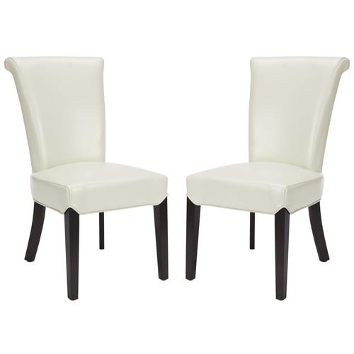 Safavieh Mercer Kiera Chair