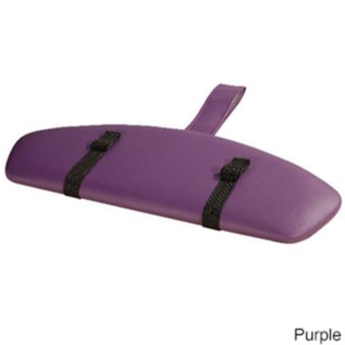 Master Massage Standard Armrest Support for Massage Table