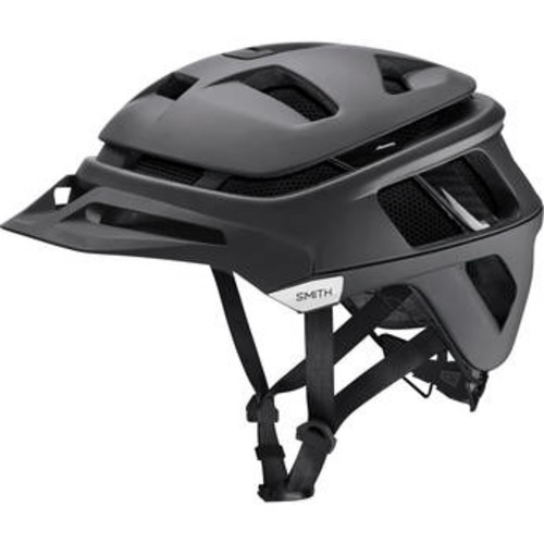 Forefront MIPS Racing Bike Helmet (Medium, Matte Darkness)