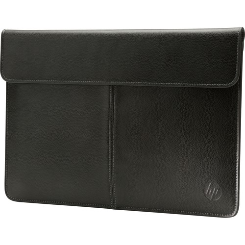 HP Premium Carrying Case (Sleeve) for 13.3