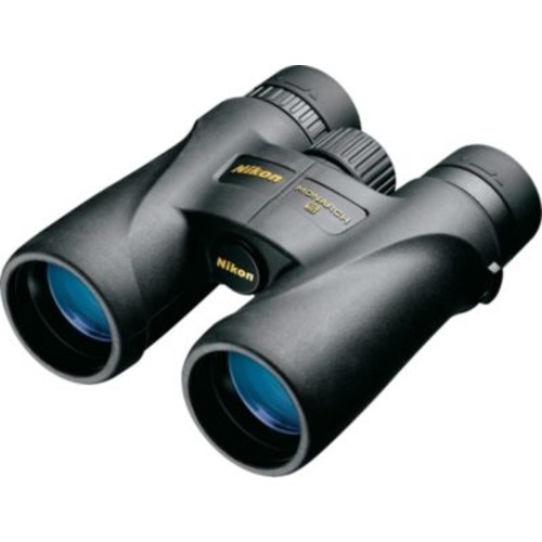 Nikon MONARCH 5 12x42 Binoculars [Power : 12x42]