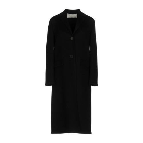 VALENTINO Full-Length Jacket