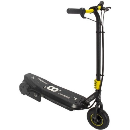 Pulse Performance Products Youth Sonic XL Electric Scooter
