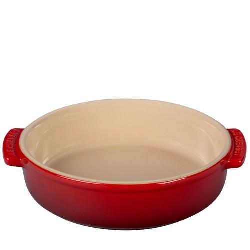 Le Creuset Tapas Dish