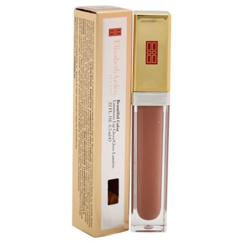 Elizabeth Arden Beautiful Color Luminous Lip Gloss 05 Latte