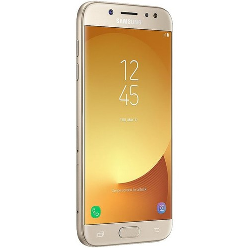 Samsung Galaxy J7 Pro J730G 16GB Unlocked GSM Octa-Core Phone w/ 13MP Camera