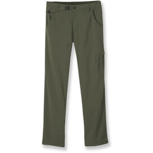 Stretch Zion Pants - Men's 30