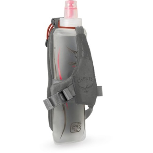 Duro Handheld Water Bottle