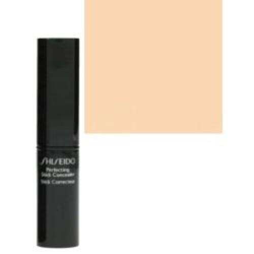 Shiseido Perfecting Stick Concealer 11 Light | CosmeticAmerica.com