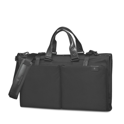 Lexicon 2.0 Wardrobe Tri-fold Garment Bag