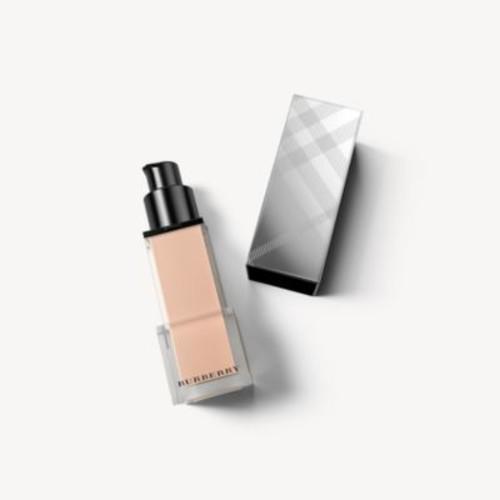 Fresh Glow Foundation Sunscreen Broad Spectrum SPF 12  Ochre Nude No.12