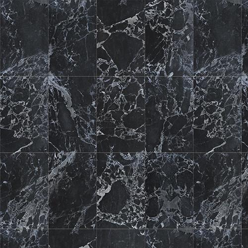 Black Marble Wallpaper - Piet Hein Eek for NLXL