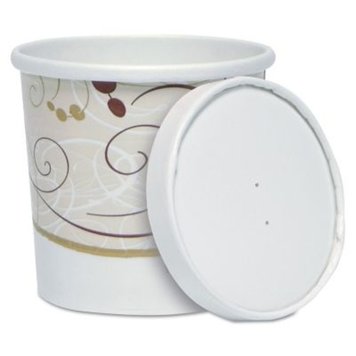 SOLO CUP COMPANY Food Containers