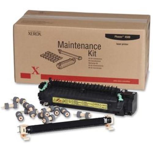 Xerox Maintenance Kit