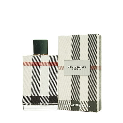 Burberry Burberry London by Burberry for Women
