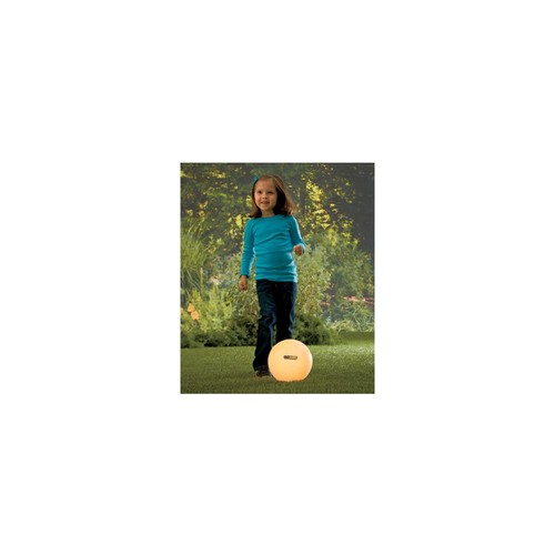 Franklin GLOMAX Balls-Playground Ball