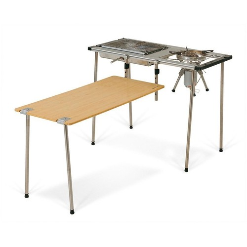 IGT Ext Table Height Adjuster
