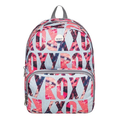 Always Core Small Backpack