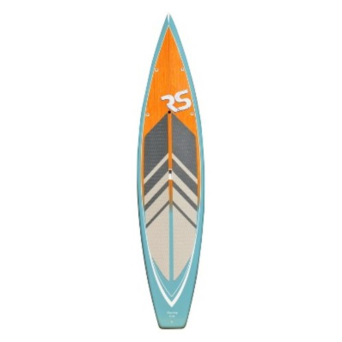 Rave Sports Touring 116 Stand-Up Paddle Board