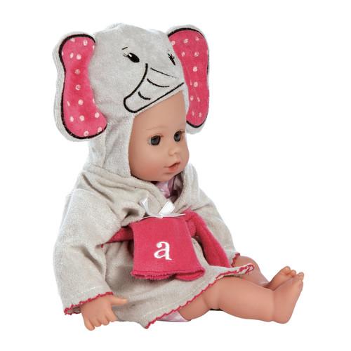 Adora Dolls Adora Bathtime Baby 13