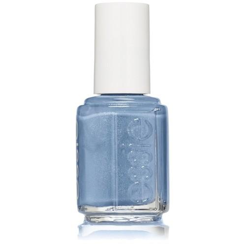 Essie Nail Lacquer, Bikini So Teeny 764 0.46 fl oz (13.5 ml)