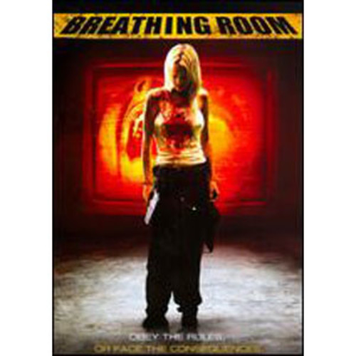 Breathing Room WSE DD2