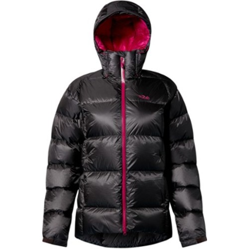 Neutrino Endurance Down Jacket - Women's