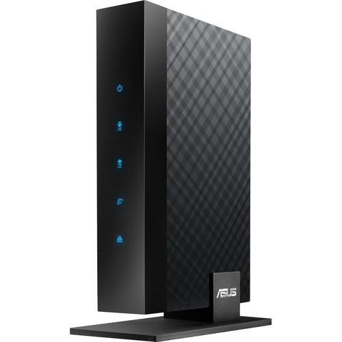 Asus DOCSIS 3.0 Cable Modem