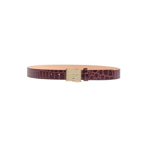 DSQUARED2 Regular Belt