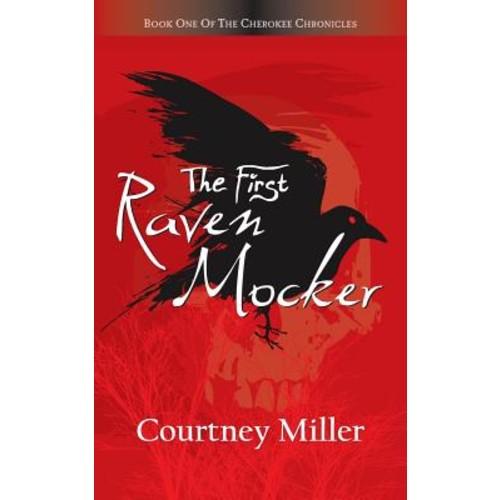 The First Raven Mocker