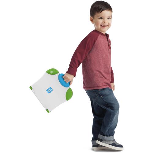 LeapFrog(R) LeapStart Interactive Learning System
