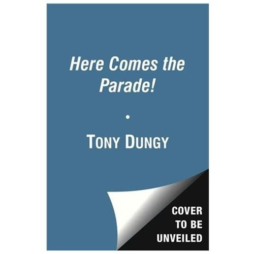 Here Comes the Parade! (Hardcover)