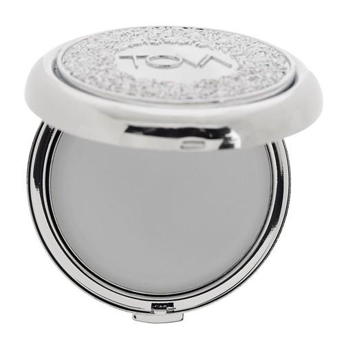 TOVA Solid Perfume Compact