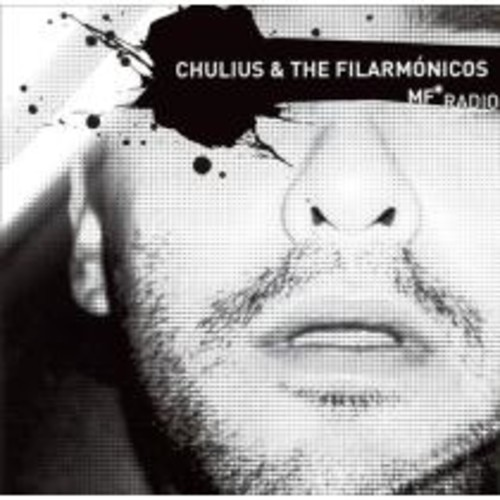 MF* Radio [CD]