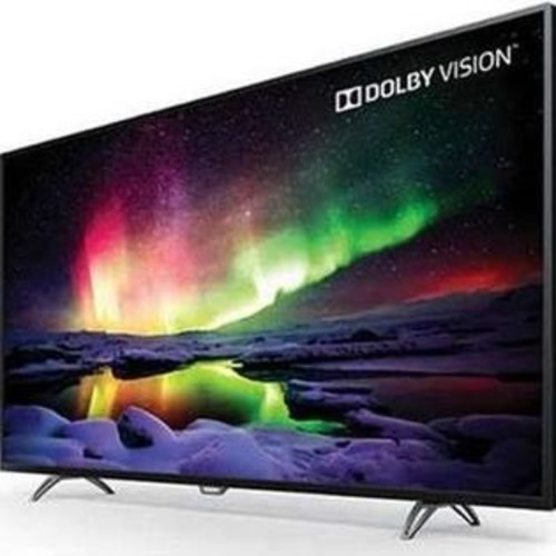 Philips 55PFL6902-F7 55 in. Smart 4K HDR Dolby Vision
