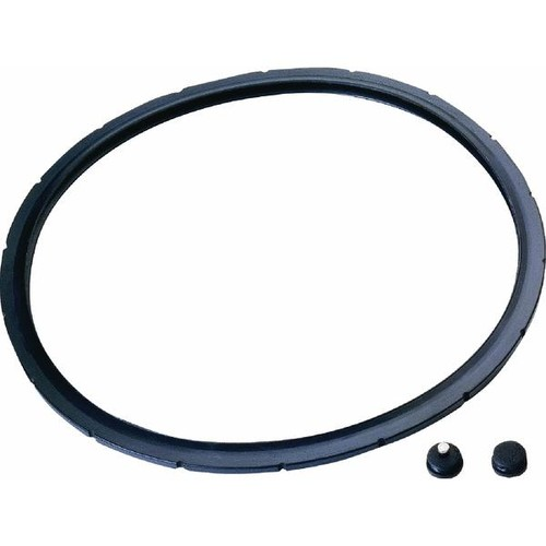 Presto 4-6 Qt Pressure Cooker Gasket - 09902