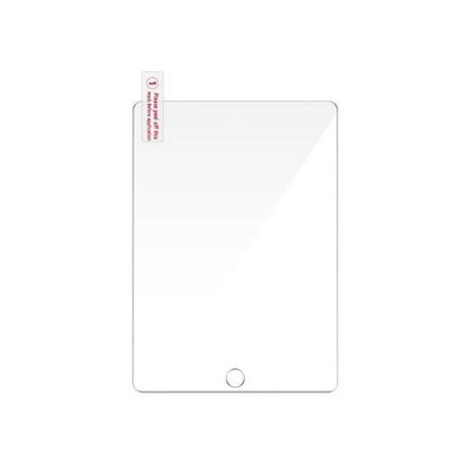 Mgear TPU Screen Protector for Apple iPad Pro 12.9