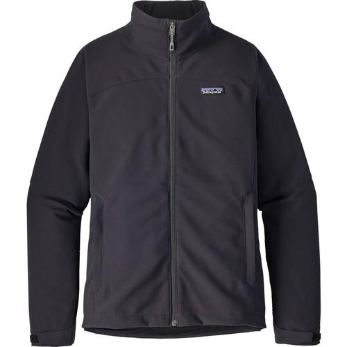 Patagonia Adze Jacket Women's