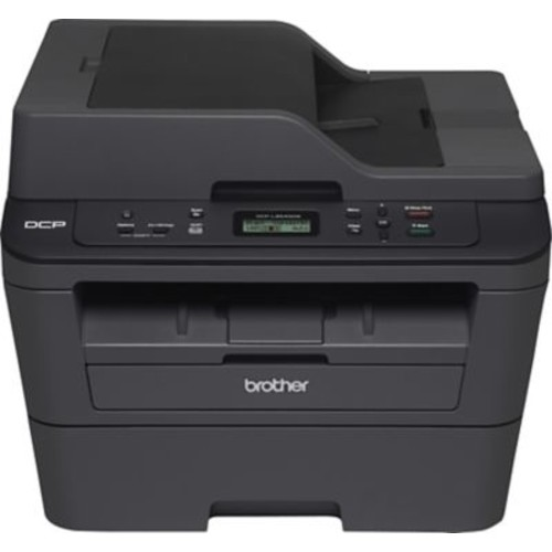 Brother Compact Laser Multi-Function Copier (DCP-L2540DW), Refurbished