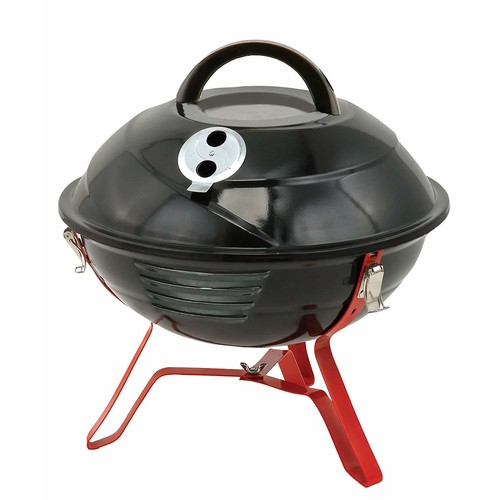 Vortex Tabletop Charcoal Grill