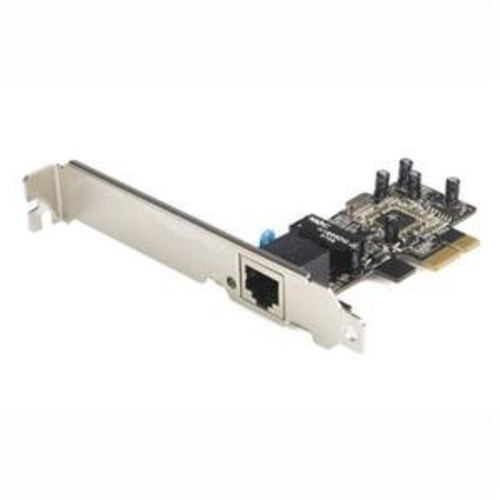 Startech.com, PCI Express Card 10/100 (Catalog Category: Networking / NIC Adapters- PCIe)