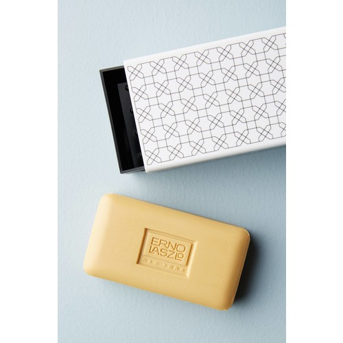 Erno Laszlo Hydra-Therapy Phelityl Cleansing Bar [REGULAR]