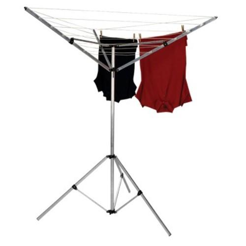 Household Essentials Portable Umbrella Dryer
