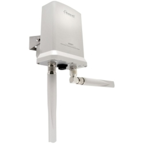 Hawking How2r1 Ieee 802.11n 300 Mbps Wireless Range Extender ( ...