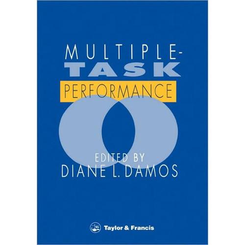 Multiple Task Performance