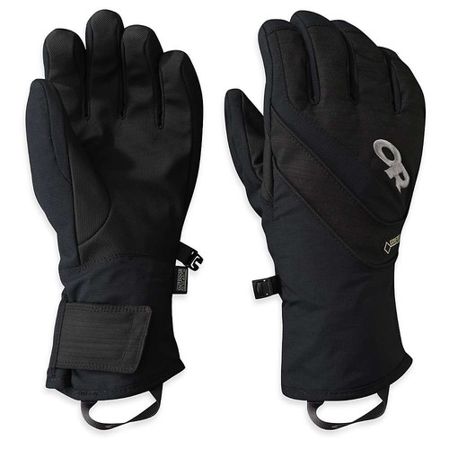 Outdoor Research Centurion Gloves (Women's)